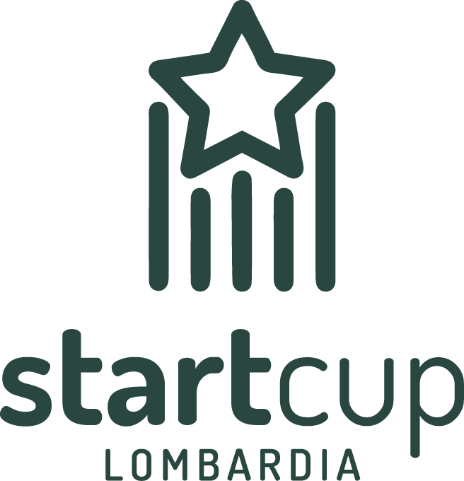 Startcup Lombardia 2018