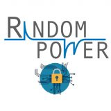 randompower