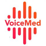 voicemed